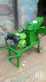 Fodder Chopper | Farm Machinery & Equipment for sale in Nairobi, Zimmerman