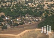 LAMU LAND BLOCK FIVE TOUCHING THE OCEAN | Land & Plots For Sale for sale in Lamu, Bahari