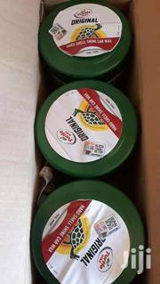 Turtle Wax Original Hard Shell Shine | Vehicle Parts & Accessories for sale in Nairobi, Nairobi Central