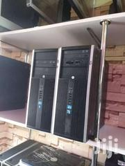 Offer Hp Cpu Corei5 3.2ghz/4gb/500gb Dvd Wrt | Laptops & Computers for sale in Nairobi, Nairobi Central