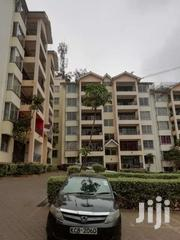 Comfort Consult, 2/3br Apartment With Pool /Gym /Lift And Very Secure | Houses & Apartments For Rent for sale in Nairobi, Lavington