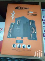 Sub Woofer Wireless | Audio & Music Equipment for sale in Nairobi, Nairobi Central
