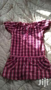 Checked Blouse | Clothing for sale in Kajiado, Ongata Rongai
