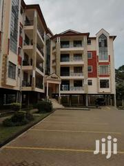 Comfort Consult, 3br Apartment All Ensuite And Very Secure | Houses & Apartments For Sale for sale in Nairobi, Kileleshwa