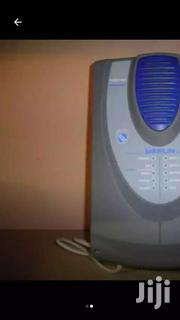 Merlin Electric Fence Energizer | Electrical Equipment for sale in Homa Bay, Mfangano Island