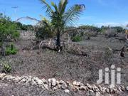 Prime Plot for Sale in Vipingo | Land & Plots For Sale for sale in Mombasa, Bamburi