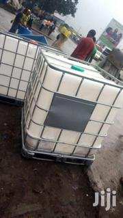 Septic /Clean Water Tanks | Home Appliances for sale in Nairobi, Pumwani