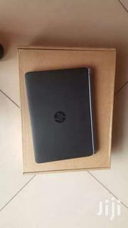 Hp Probook 440 Hdd 320gb Ram 4gb Pcs 2.50ghz DVD Cam Wi-fi | Laptops & Computers for sale in Nairobi, Nairobi Central