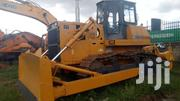Doozer 24ton XCMG On Sale | Heavy Equipments for sale in Nairobi, Embakasi