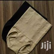 Tummy Controller / High Waist Panty | Clothing for sale in Nairobi, Nairobi Central