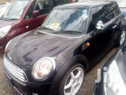Mini Cooper 2011 Model 1600cc Auto | Cars for sale in Nairobi, Makina
