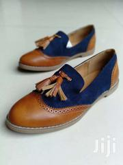 Oxford Brogues | Shoes for sale in Nairobi, Nairobi Central