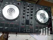 Dj Controller Pioneer  Sb3 | Audio & Music Equipment for sale in Nairobi, Nairobi Central