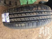 Linglong Tyre | Vehicle Parts & Accessories for sale in Nairobi, Nairobi Central