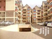 Executive Two Bedroom Apartment To Let Along Naivasha Road | Houses & Apartments For Rent for sale in Kiambu, Uthiru