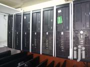 Core I3 4gb 500gb | Laptops & Computers for sale in Nairobi, Nairobi Central