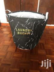 Laundry Basket | Home Accessories for sale in Nairobi, Nairobi West