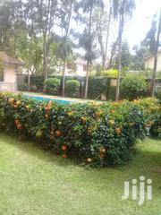 Three Bedrooms All Ensuite With Dsq | Houses & Apartments For Sale for sale in Nairobi, Kilimani