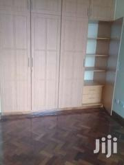Three Bedrooms All Ensuite To Rent | Houses & Apartments For Sale for sale in Nairobi, Kilimani