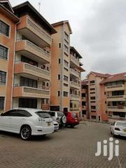 Comfort Consult, 3br Apartment All Ensuite With Gym /Pool Very Secure | Houses & Apartments For Sale for sale in Nairobi, Kileleshwa
