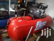 Fiac 100l Electric Air Compressor | Vehicle Parts & Accessories for sale in Isiolo, Oldonyiro