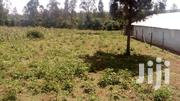 Prime Land For Sale | Land & Plots For Sale for sale in Homa Bay, Central Kasipul