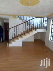 Spacious 4 Bedrooms Houses For Sale In Syokimau | Houses & Apartments For Sale for sale in Machakos, Syokimau/Mulolongo