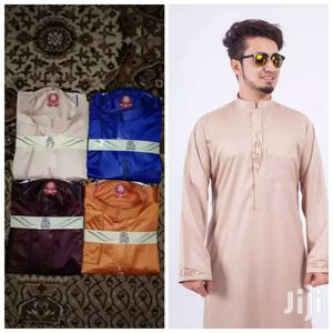 NEW MEN KANZU AVAILABLE