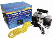 2 Cylinder Air Compresser | Vehicle Parts & Accessories for sale in Nairobi, Nairobi Central