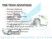 Professional Car Tracking/ Gps Track/ Realtime Tracker | Vehicle Parts & Accessories for sale in Nakuru, Nakuru East