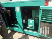 Power Generator 28kva | Electrical Equipments for sale in Kisumu, Kisumu North