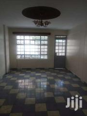 Two Bedroom To Let Parklands   Houses & Apartments For Rent for sale in Nairobi, Ngara