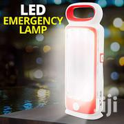 Rechargeable Outdoor Indoor LED Flashlight Camping Lantern Light | Home Accessories for sale in Nairobi, Nairobi Central