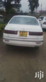 Toyota Premio Nyoka For Sale | Cars for sale in Laikipia, Rumuruti Township