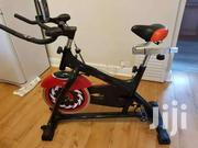 Commercial Exercise Spinning Bikes | Sports Equipment for sale in Nairobi, Parklands/Highridge