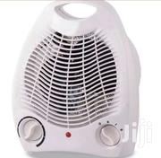 Agros Fan Heater | Home Appliances for sale in Nairobi, Parklands/Highridge