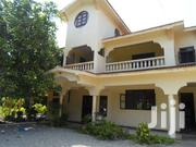 5 Bedroom Mansion On Sale At A Prime Area Of Nyali Mombasa | Houses & Apartments For Sale for sale in Mombasa, Mkomani