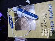 Bluetooth Music Express   Accessories for Mobile Phones & Tablets for sale in Uasin Gishu, Kimumu