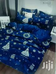 Cotton Duvets | Home Accessories for sale in Nairobi, Ngara