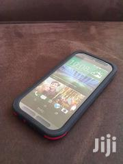 Promate Rugged Htc One Phone Case | Accessories for Mobile Phones & Tablets for sale in Nairobi, Karen