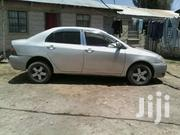 Toyota NZE | Cars for sale in Nakuru, Hells Gate