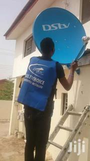 Satelite Dish And TV Mounting | Repair Services for sale in Homa Bay, Mfangano Island