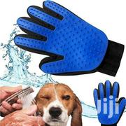 Pet Grooming Glove | Pet's Accessories for sale in Nairobi, Nairobi Central