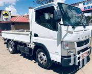 Mitsubishi Canter | Trucks & Trailers for sale in Nairobi, Nairobi West