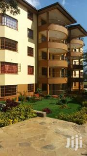 Modern 3 Bedroom- Near Ngong Township | Houses & Apartments For Rent for sale in Kajiado, Ngong