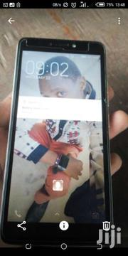 Pop2 Power, 1 Month Old | Mobile Phones for sale in Kilifi, Malindi Town