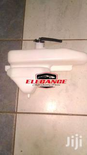 Mazda 6 GH Coolant Tank | Vehicle Parts & Accessories for sale in Nairobi, Nairobi Central