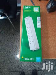 APC Surge Protector Extension | Computer Accessories  for sale in Nairobi, Nairobi Central