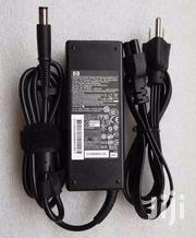 Laptop Adapters Charger | Computer Accessories  for sale in Mombasa, Mji Wa Kale/Makadara