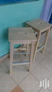 Beautifultall Bar Stools | Furniture for sale in Nairobi, Nairobi Central
